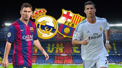 imagenes de real madrid y el barcelona fc barcelona real madrid c 243 mo ver online y en directo