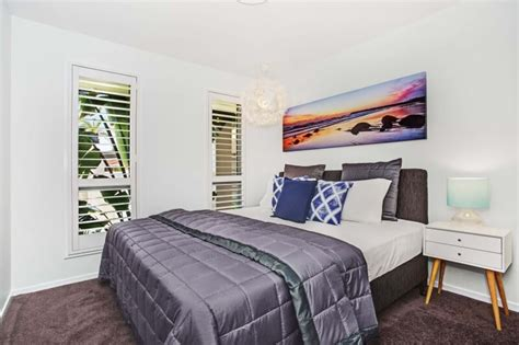 number of bedrooms 28 images seaforth at broadbeach