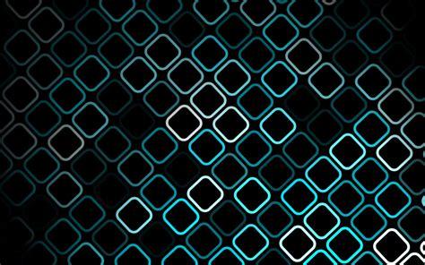 imagenes abstractas hd grandes fondos de pantalla grandes gratis en hd gratis para descargar