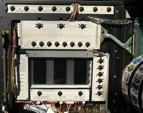 slot machine japanese daito onkyo