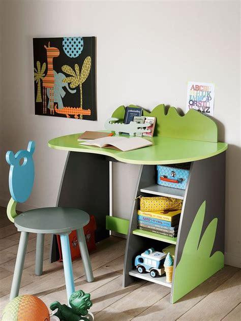 Bureaus Parties And Shops On Pinterest Bureau Enfant Maternelle