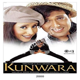 Kunwara Songs Free Download   N Songs