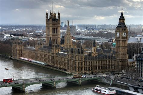 wallpapers houses of parliament london wallpapers westminster palota wikiwand