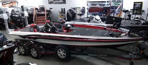 ranger boats parts and service vics boats home ranger starcraft starweld boats