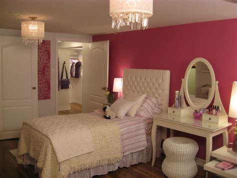cute small bedroom ideas girls bedroom decorating ideas