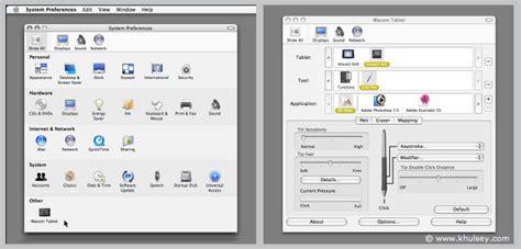 wacom intuos4 tutorial dl wacom intuos4 ptk driver 6 3 16 12 activator on macos