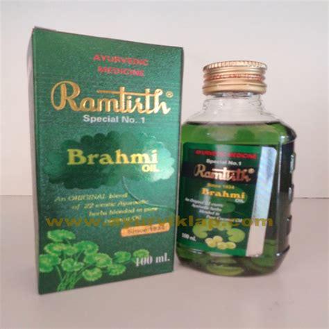 ramtirth brahmi hair oil ramtirth brahmi hair oil 100ml hair head massage oil