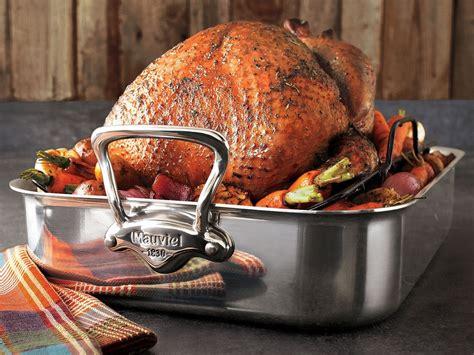 sur la table vs williams sonoma turkey tools to prepare the best bird culturemap