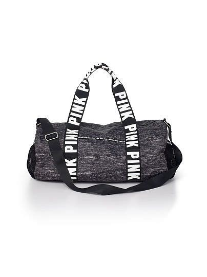 Victoria Secret Giveaway Bag - dance bags pinterest te dans dans giyim ve balet hakkında 1000 den fazla fikir