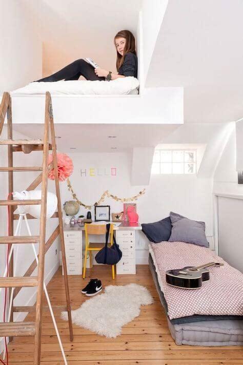 le piu camere da letto camere da letto per le idee pi 249 zigzagmom