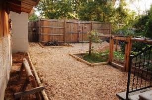 self sufficientist backyard remodel on the cheap - Backyard Remodel Cost