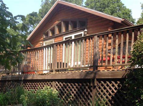 Southern Illinois Cabins On The Wine Trail by Shawnee Hill B B Shawnee Wine Trail Lodging Association