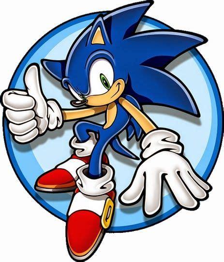 Imagenes Terrorificas De Sonic | m 225 s de 25 ideas fant 225 sticas sobre fiesta de sonic en