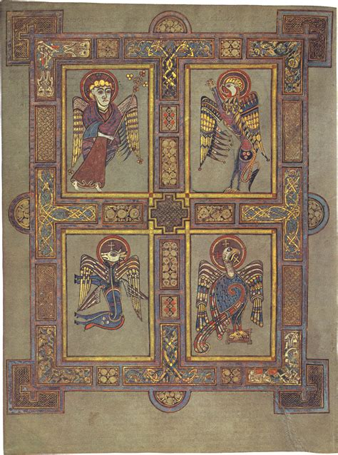 book of kells pictures 1000 images about celtic on celtic