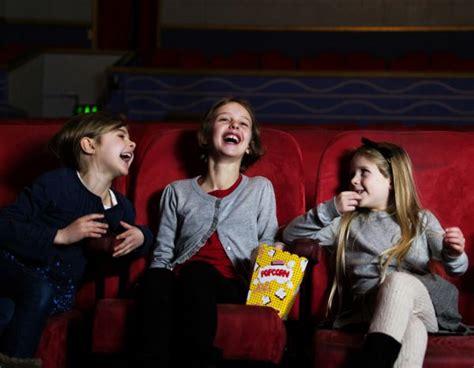 film disney al cinema febbraio 2015 i film per bambini da vedere al cinema