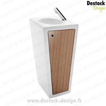 lave woodworking 1000 ideas about lave design on lave