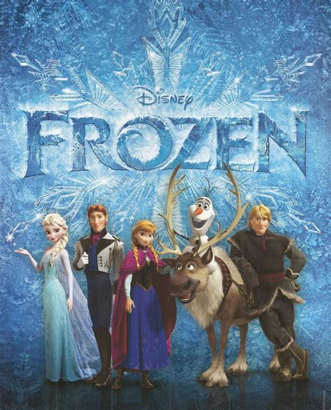 film frozen ke 3 frozen full movie watch download foto gambar wallpaper