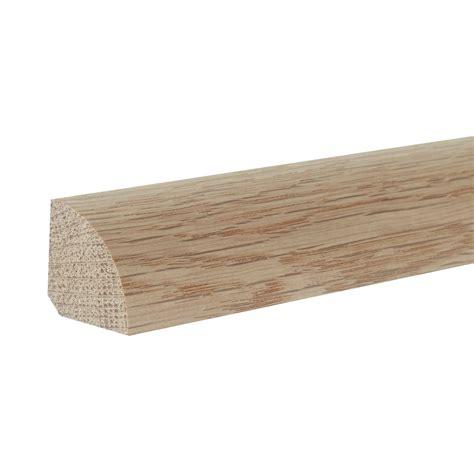 wooden corner beading oak quadrant beading corner angle floor bead moulding