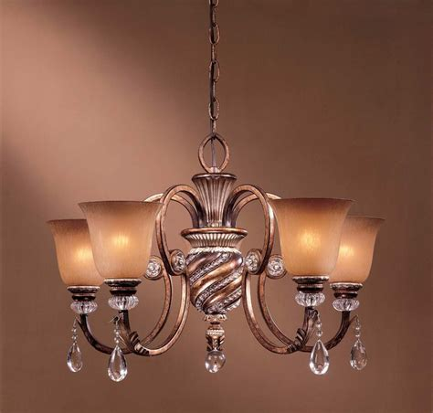 Tuscan Lighting Fixtures 494 Best Tuscan Style Images On Pinterest Home Ideas Tuscan Style And Fancy Bedroom