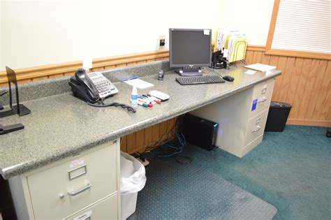 auction office furniture todd thompson auctions absolute auction