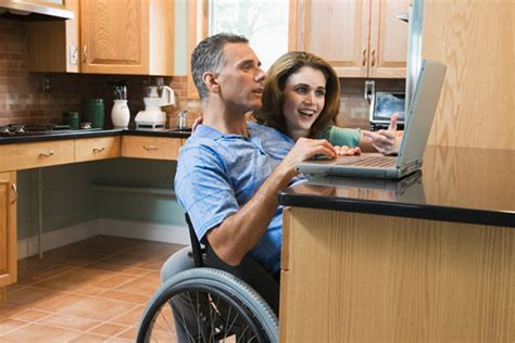 veteran housing specially adapted housing faqs military com