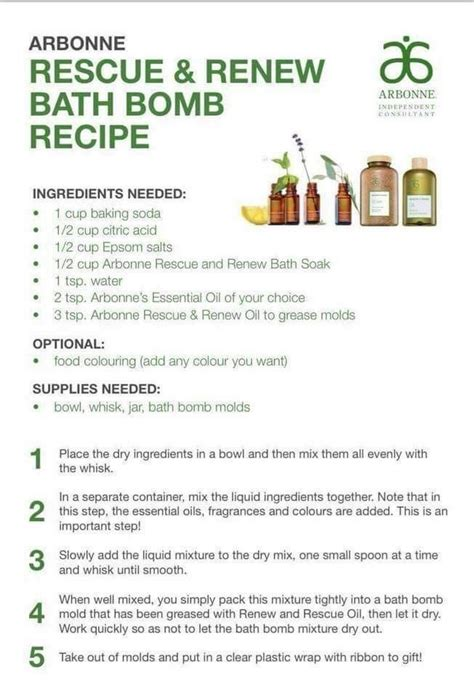 Rescue Renew Detox by 465 Best Arbonne Images On