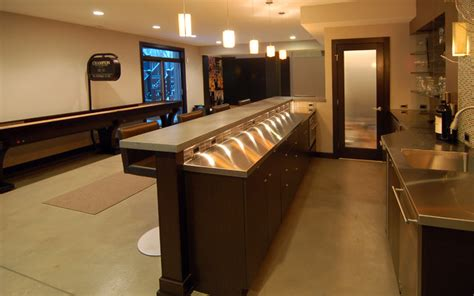 2010 tour of remodeled homes
