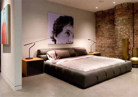 best fashion modern bedroom designs by neopolis 2014 ten awesome and remarkable bedroom patterns for guys