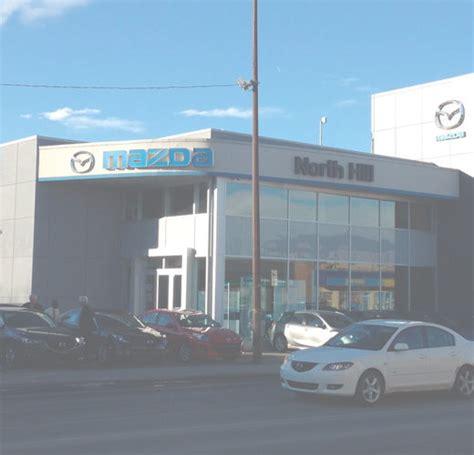 calgary mazda dealerships hill mazda new and used mazda vehicles mazda