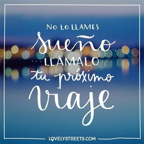 imagenes vacaciones para el pin dios and sue 241 os on pinterest