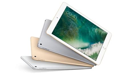 Air 2 New new 9 7 vs air 2 what s new on apple s tablet techradar