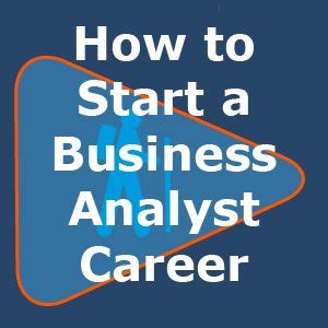 Business Analyst Related To Mba Subjects by Business Courses Business Analyst Certification Courses