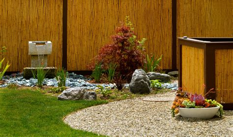 zen backyard design 65 philosophic zen garden designs digsdigs
