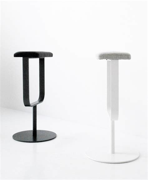 slim bar stools is important design is not important architonic