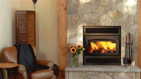 Kozy Heat Fireplaces For Sale by 74 Kozy Heat Fireplaces Kozy Heat Fireplace Prices
