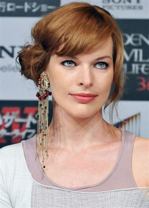 best hairstyles for angular faces pics of hair styles for angular faces hairstylegalleries com