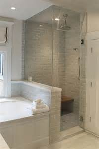 Walk In Shower Designs For Small Bathrooms by Bedroom Amp Bathroom Engaging Walk In Shower Designs For