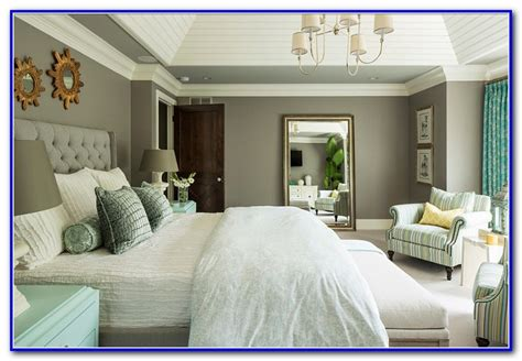 master bedroom colors 2013 master bedroom paint colors benjamin moore painting