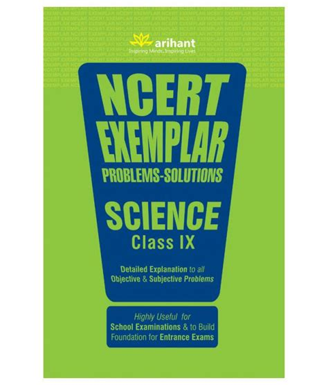 ncert history book in for class 9th ncert exemplar problems solutions science class 9th