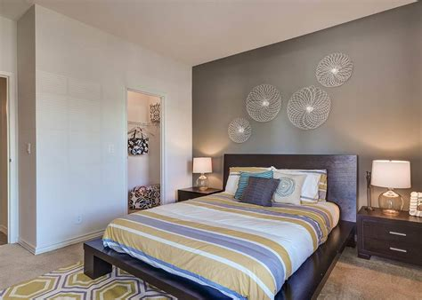 3 bedroom apartments corona ca corona ca apartments for rent sierra del oro apartments