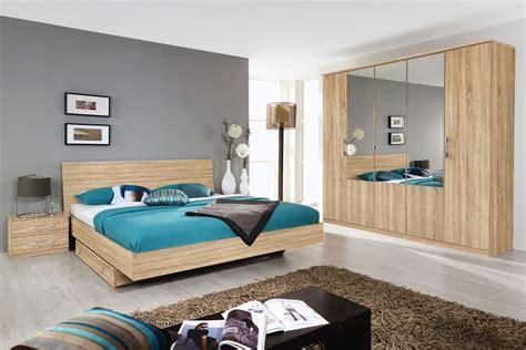 colore pareti da letto con mobili bianchi colore pareti da letto mobili neri trova le