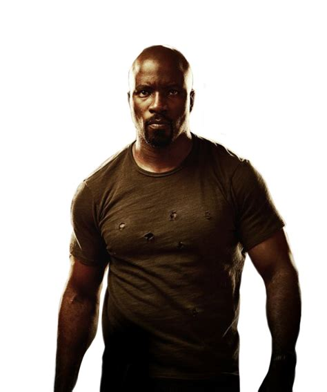 luke cage marvel cinematic universe vs battles wiki