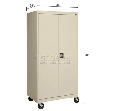 Mobile Wardrobe Cabinet by Cabinets Mobile Sandusky Mobile Wardrobe Cabinet