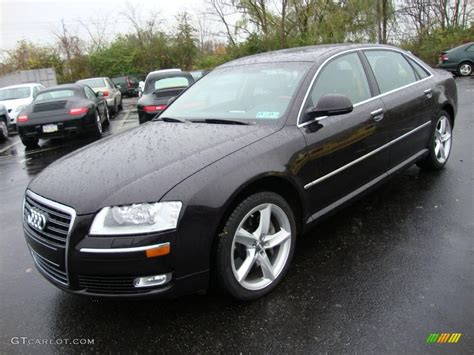 how to work on cars 2008 audi a8 engine control amused 2008 audi a8 27 together with cars and vehicles with 2008 audi a8 car design vehicle 2017