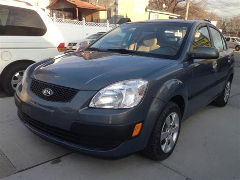 Kia Used For Sale Find Your Car New Ford Listings Near Council Bluffs Ia