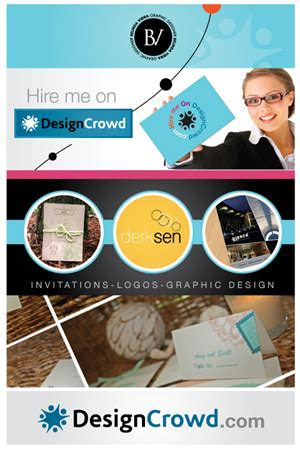 designcrowd refund policy create a graphic about yourself and designcrowd graphics