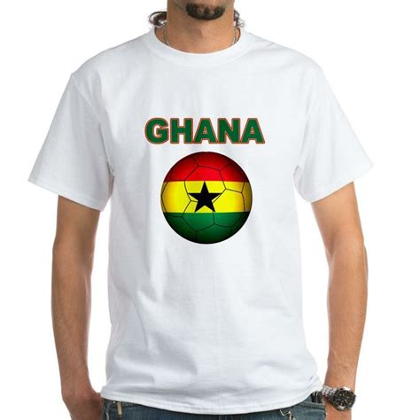 T Shirt World Cup 01 7 best soccer t shirts 2014 images on
