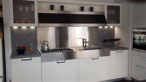 snaidero tavoli tavoli cucina snaidero cucina snaidero in offerta cucine