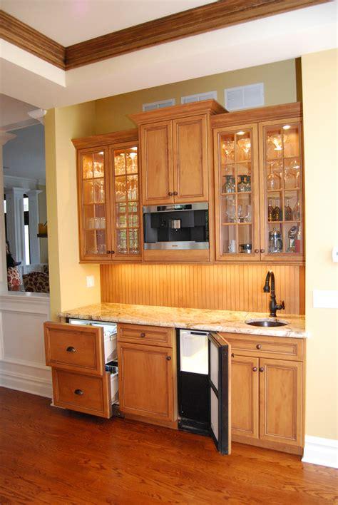 zimmerman kitchen avon nj by design line kitchens fresh two tone kitchen avon nj by design line kitchens