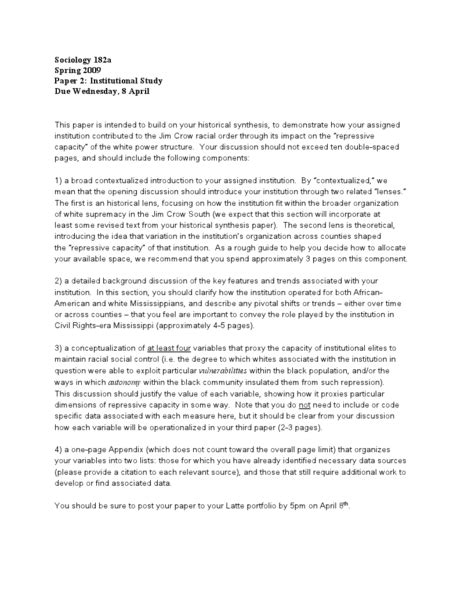 Jim Laws Essay by Sle Application Letter In Jollibee Term Paper On Service Marketing Cover Letter Healthcare